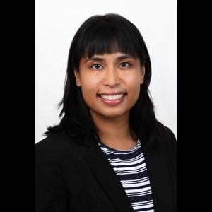 Dr. Patricia DeChellis, MD - Langhorne, PA - Internal Medicine