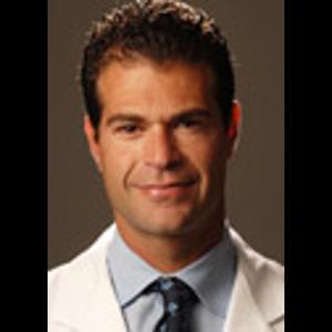 Dr. Orin Atlas, MD