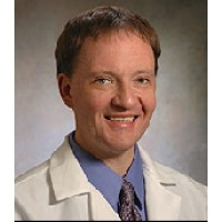 Dr. Steven Chmura, MD - Chicago, IL - Radiation Oncology