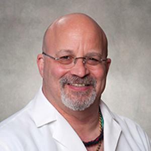 Dr. Geoffrey M. Kwitko, MD