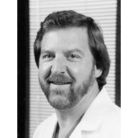 Dr. Walter Braly, MD - Houston, TX - undefined