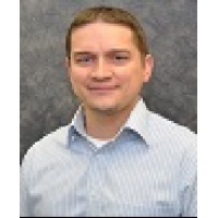 Dr. Matthew Knoch, MD - Cleveland, OH - undefined
