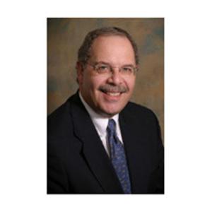 Dr. Stuart G. Shanker, MD