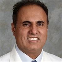Dr. Kulwant Monder, MD - Modesto, CA - undefined