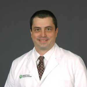 Dr. Bradley M. Snow, MD