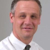 Dr. Thomas Manley, MD - Seattle, WA - Pediatrics