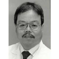Dr. Curtis Chui, MD - Brighton, MA - undefined