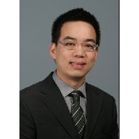 Dr. Andrew Lee, MD - Minneapolis, MN - undefined
