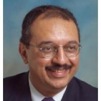Dr. Abdelnasser Elmansoury, MD - Brooksville, FL - undefined
