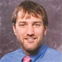 Dr. Jonathan Miller, MD - Erie, PA - undefined