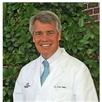 Dr. Joseph Stubbs, MD - Albany, GA - undefined