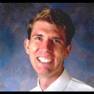 Dr. Patrick D. Carroll, MD