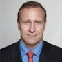 Dr. Gregory Chotkowski, DMD - New York, NY - Oral & Maxillofacial Surgery