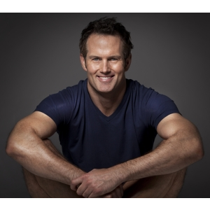 Joel Harper - Elite Trainer - New York, NY - Fitness