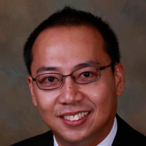 Dr. Roland Jayson F. Pua, MD