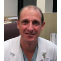 Dr. Ronald Caputo, MD - Liverpool, NY - undefined