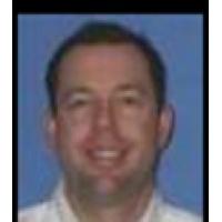 Dr. William Cherry, MD - Riverside, CA - undefined