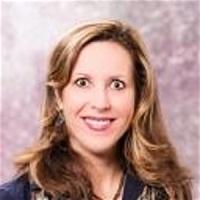 Dr. Deborah Snyder, DO - Hermitage, PA - undefined