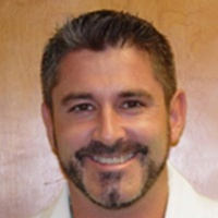 Dr. Christopher Brown, MD - Plantation, FL - undefined