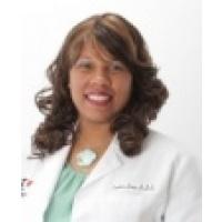 Dr. Tontra Lowe, DDS - Haymarket, VA - undefined