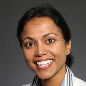 Dr. Yemuna E. Satya, MD