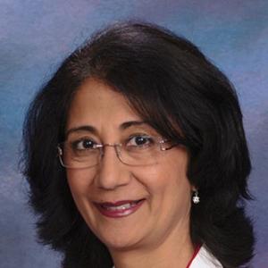 Dr. Simrita Sidhu, MD