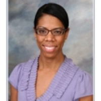 Dr. Ynolde Smith, DO - Fullerton, CA - Family Medicine