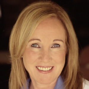 Carolyn Katzin - Los Angeles, CA - Nutrition & Dietetics
