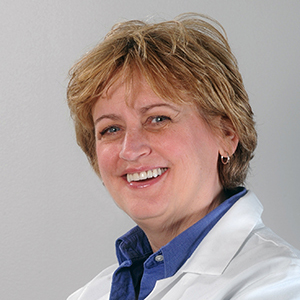 Dr. Jan E. Gavis, DO