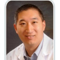 Dr. Fred Lim, MD - Midland Park, NJ - undefined