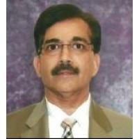 Dr  Ved Kaushik, Gastroenterology - Pittsburgh, PA | Sharecare
