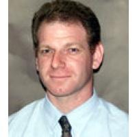 Dr. Ealon Joelson, MD - Palo Alto, CA - undefined