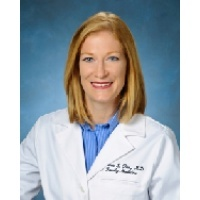 Dr. Andrea Otto, MD - Saint Louis, MO - undefined