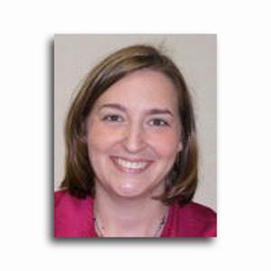 Dr. Michelle S. Vogel, MD