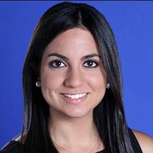 Lucette Talamas, RD - Coral Gables, FL - Nutrition & Dietetics