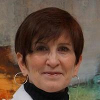 Dr. Margaret E. Muldrow, MD - Denver, CO - Dermatology