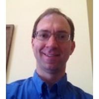 Dr. Joshua Reams, MD - Panama City Beach, FL - undefined