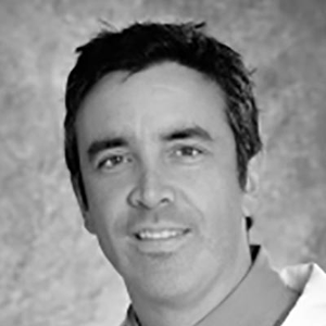 Dr. Michael J. Michaels, MD