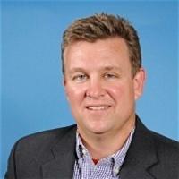 Dr. Norman Warner, MD - Maitland, FL - undefined