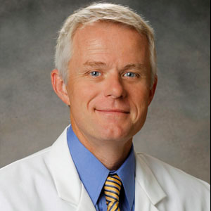 Dr. James F. Snyder, MD
