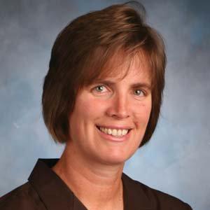 Dr. Diane L. Kennedy, MD