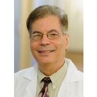 Dr. Raanan Gilboa, MD - Taunton, MA - undefined