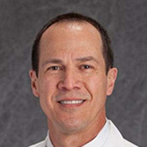Dr. Antonio Soegaard-Torres, MD