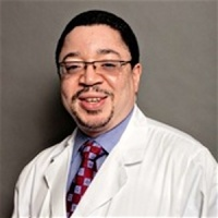 Dr. Oladapo Omitowoju, MD - Tullahoma, TN - Nephrology