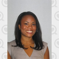 Dr. Wendy C. Parnell, MD - Dallas, TX - OBGYN (Obstetrics & Gynecology)