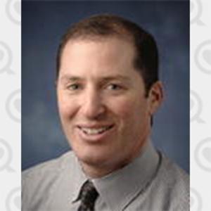 Dr. Michael J. Landgarten, MD