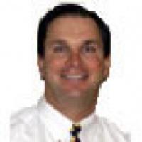 Dr. Michael Rehme, DDS - Saint Louis, MO - undefined