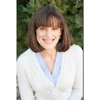 Dr. Suzanne Brandenburg, MD - Aurora, CO - undefined