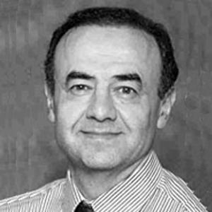 Dr. Marwan Obid, MD
