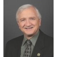Dr. David Kutsche, MD - Grand Rapids, MI - undefined